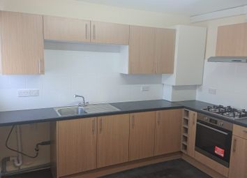 1 bed flat to rent in Stanley Road, Croydon, London CR0