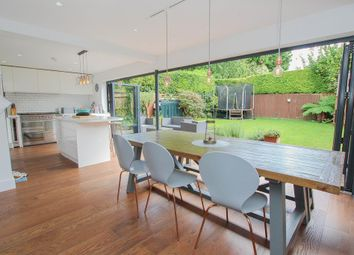 4 bed detached house for sale in Lukes Lea, Marsworth, Tring HP23