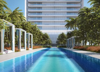 Thumbnail 3 bed apartment for sale in 777 Ne 26th Terrace #16, Miami, Fl 33137, Usa