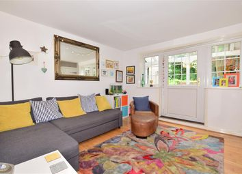 Thumbnail 2 bed terraced house for sale in Brighton Road, Horsham, West Sussex