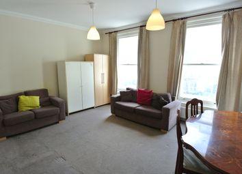 Thumbnail 4 bed duplex to rent in Kilburn Park Road, Maida Vale/Kilburn Park