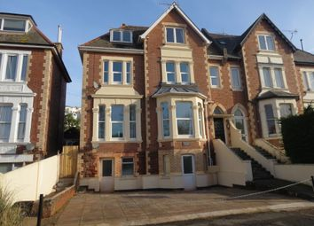 Thumbnail 4 bed maisonette to rent in Youngs Park Road, Goodrington, Paignton