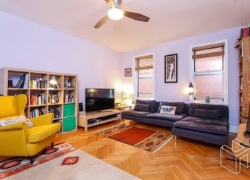Thumbnail 2 bed apartment for sale in 680 West 204th Street 2E, New York, New York, United States Of America