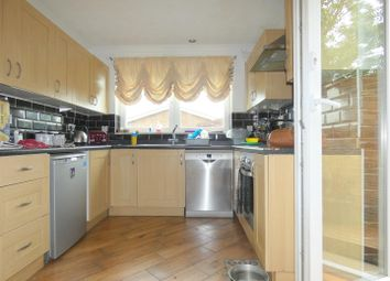 Thumbnail 5 bed property to rent in Colburn Road, Broadstairs