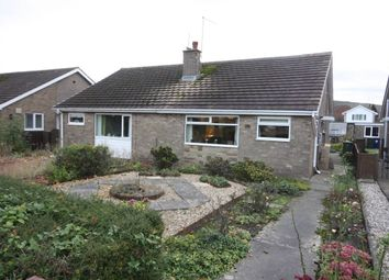 Thumbnail 2 bed bungalow for sale in Swallow Close, Guisborough