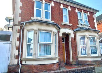 Thumbnail Room to rent in Gordon Avenue, Southampton