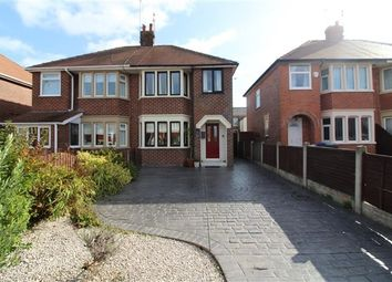 2 bed property for sale in Tithebarn Place, Poulton Le Fylde FY6
