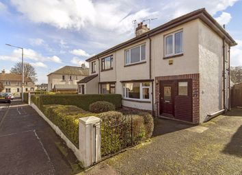 2 bed semi-detached house for sale in 3, Winifred Crescent, Kirkcaldy KY2