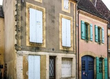 Thumbnail 3 bed property for sale in Ste-Alvere, Dordogne, France