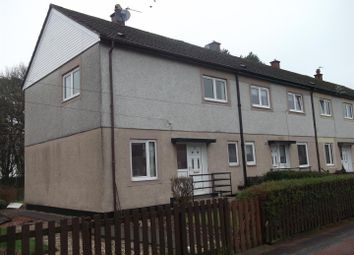 Thumbnail 3 bed detached house to rent in Thrashbush Crescent, Wishaw