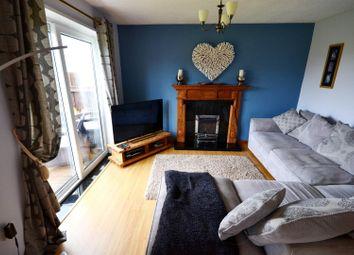 Thumbnail 3 bed detached bungalow for sale in St. Daniels Drive, Pembroke