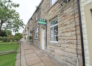Thumbnail 2 bed terraced house for sale in Worsley Street, Accrington