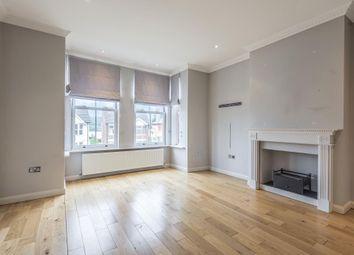 1 bed flat for sale in High Wycombe, Buckinghamshire HP13