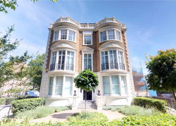 Thumbnail 1 bed flat for sale in Dalby House, 398 City Road, London