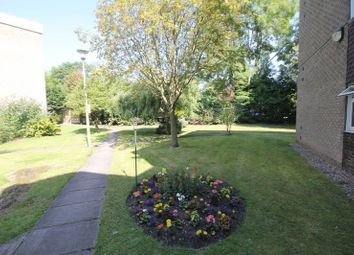 Thumbnail 1 bedroom flat for sale in St. Marys Mount, Cottingham