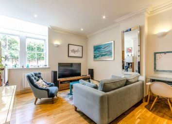 Thumbnail 2 bed flat to rent in Mulberry Court, Wapping