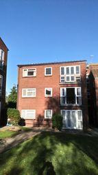 Thumbnail 2 bed flat for sale in Devondale Court, Dawlish Warren, Dawlish