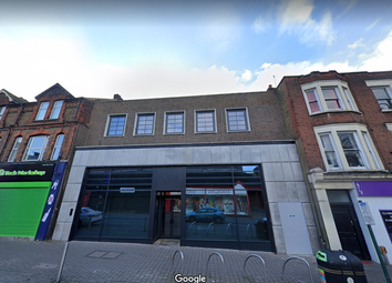 Thumbnail Retail premises to let in Retail Unit 676-678 Leytonstone E11, 676-678 Leytonstone High Street, Waltham Forest, London