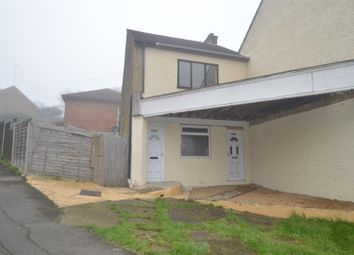 1 bed flat to rent in Corporation Road, Gillingham ME7