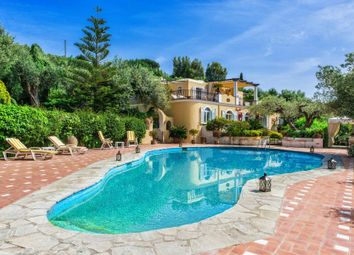 Thumbnail 5 bed town house for sale in Capri, Metropolitan City Of Naples, Italy