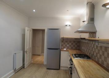 Thumbnail 3 bedroom flat to rent in Warrender Park Terrace, Edinburgh