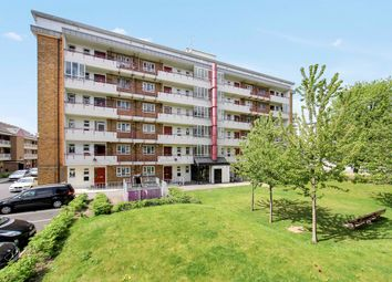 3 bed flat for sale in Genoa House, Ernest Street, London E1