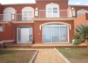 Thumbnail 3 bed detached house for sale in Puerto Del Rosario, Playa Blanca, Fuerteventura, Canary Islands, Spain