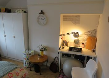 Thumbnail 4 bed property to rent in Eighth Avenue, Bristol