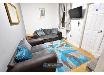 Thumbnail Room to rent in Wilbur Street, St. Helens