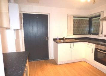 Thumbnail 2 bed town house to rent in Tabley Street, Liverpool