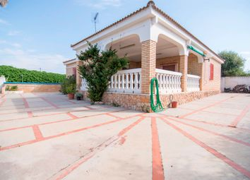 Thumbnail 6 bed villa for sale in Safareig, Llíria, Valencia (Province), Valencia, Spain