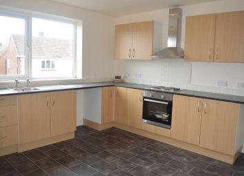 Thumbnail 1 bedroom flat to rent in Caithness Road, Hylton Castle, Sunderland