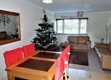 Thumbnail 2 bed flat to rent in Chargrove, Yate, South Gloucestershire