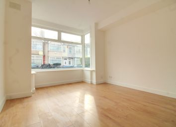 Winchester Road, London N9. Studio for sale