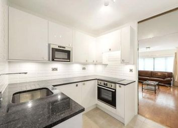 3 bed maisonette for sale in Linhope Street, London NW1