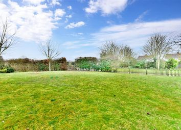 Station Road, Nettlestead, Maidstone, Kent ME18. 2 bed mobile/park home for sale