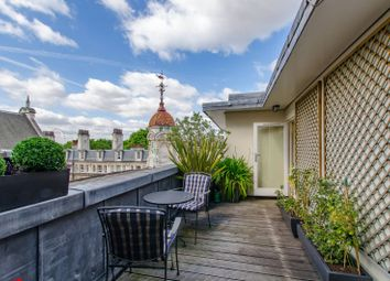 Thumbnail 2 bed flat for sale in Temple Avenue, City