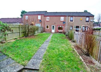 Thumbnail 2 bed terraced house for sale in Stroma Way, Glenrothes