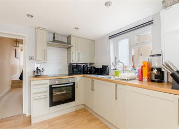 1 bed flat for sale in Golden Triangle, Norwich NR2