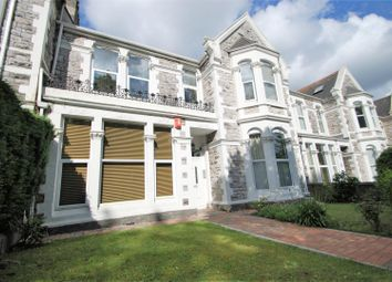 2 bed maisonette for sale in Tothill Avenue, Plymouth PL4