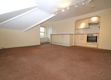 1 bed flat to rent in High Road, East Finchley N2