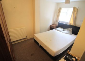 Thumbnail 1 bed flat to rent in Red Bridge Hollow, Old Abingdon Road, Oxford