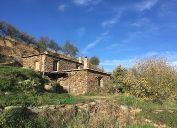 Thumbnail 3 bed country house for sale in Yegen, Alpujarra De La Sierra, Granada, Andalusia, Spain