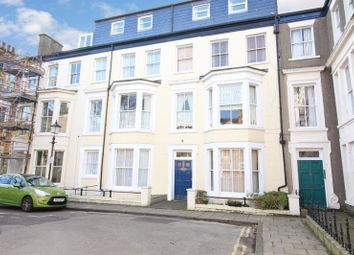 Thumbnail 2 bedroom flat for sale in Alma Square, Scarborough