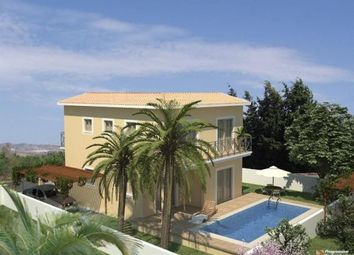 Thumbnail 3 bed link-detached house for sale in Elpiniki Luxury Villas III, Pafos, Cyprus