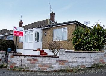 Thumbnail 3 bed bungalow to rent in Shepherds Way, Chesham