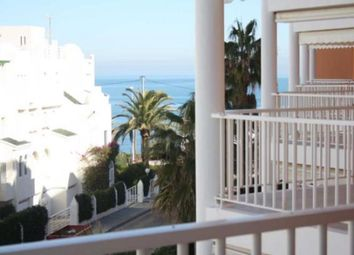 Thumbnail 2 bed apartment for sale in Montañar II, Javea-Xabia, Spain