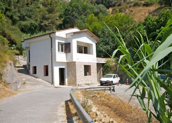Thumbnail 2 bed villa for sale in La Mortola Superiore, Ventimiglia, Imperia, Liguria, Italy