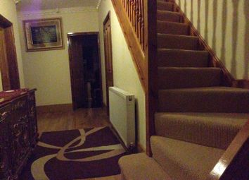 Thumbnail 10 bed detached house to rent in Greenland Road, Selly Oak