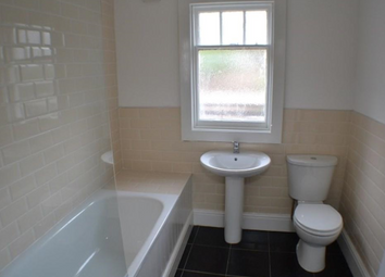 Thumbnail 10 bedroom terraced house to rent in Room 1 40 Canning Street, Liverpool